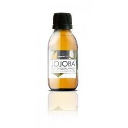 Jojoba VIRGEN 100% puro -...