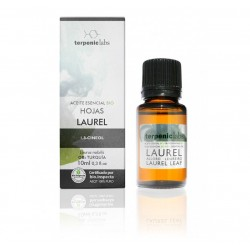Laurel BIO