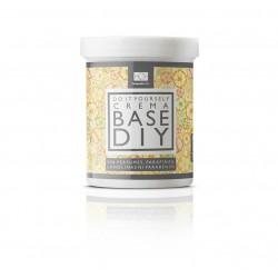 Crema Base DIY