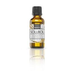 Solubol Oral