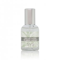 Perfume TÉ VERDE 50 ml