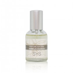 Perfume VAINILLA 50 ml