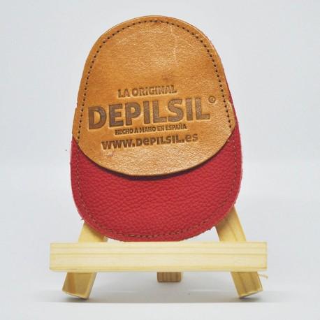 Depilsil